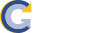 Carolina Lending Group
