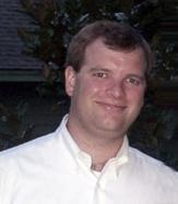 Jason Myers - Carolina Lending Group